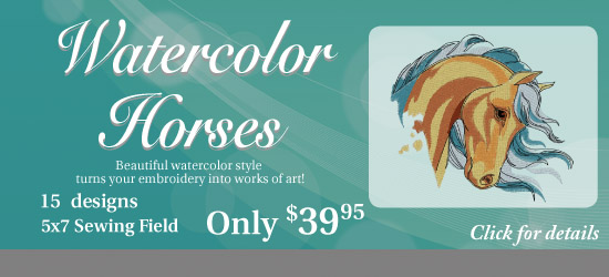 dakota collectibles embroidery designs boat graphics designs ideas - Boat Graphics Designs Ideas