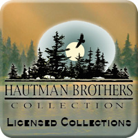 Hautman Brothers