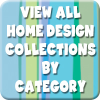 Home Collections