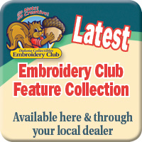 Club Collections